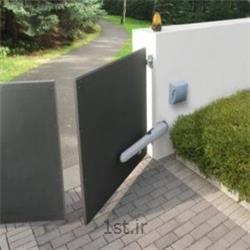 عکس درب بازکن اتوماتیک پارکینگجک برقی پارکینگی (پروتکو - ایتالیا) (زومر آلمان ) ( BERTONE تایوان Rocco-34)