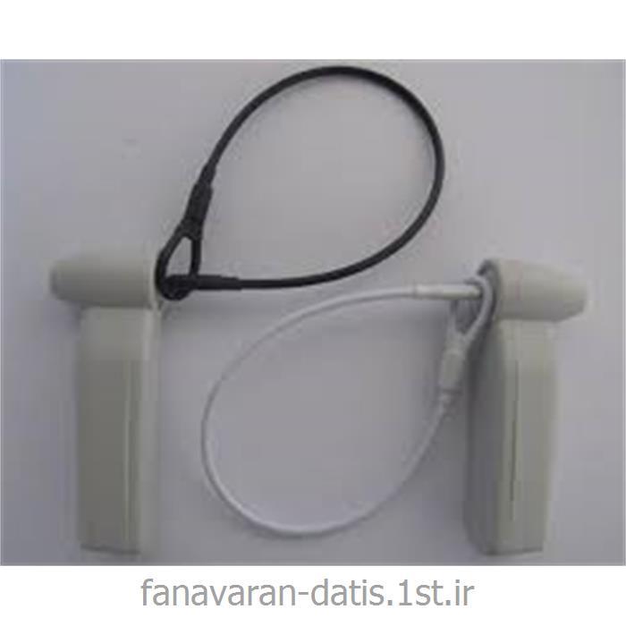 عکس سایر محصولات امنیتی و حفاظتیتگ قلمی بند دار