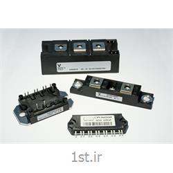 IGBT ترانزیستور دو قطبی با درگاه عایقشده