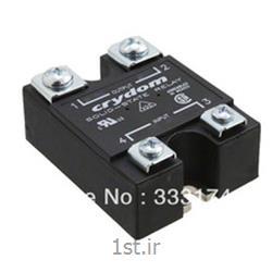 عکس جعبه تجهیزات الکترونیکماژول قدرت IGBT