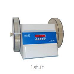 عکس تجهیزات تست کردن ( آزمایش )دستگاه تست شکنندگی قرص - Friability Tester