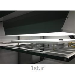 دستگاه آزمونهای محیطی دارو ساخت شرکت Aralab پرتغال-Photostability Testing Chamber