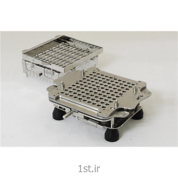 http://resource.1st.ir/CompanyImageDB/112f5e04-899c-4bb6-a602-f1b4b00e0288/Products/d778a3af-bb60-4b68-aafa-6f99b76c9dc8/2/550/550/دستگاه-پرکن-کپسول-و-شیاف--Capsule-Filler.jpg