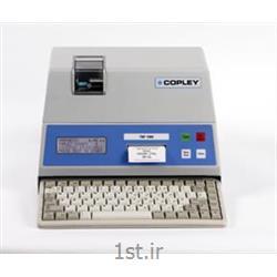دستگاه سختی سنج قرص مدل TBF1000