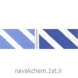 رنگ راکتیو کد 49 مدل Blue P3R