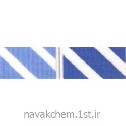 عکس رنگرنگ راکتیو کد 49 مدل Blue P3R
