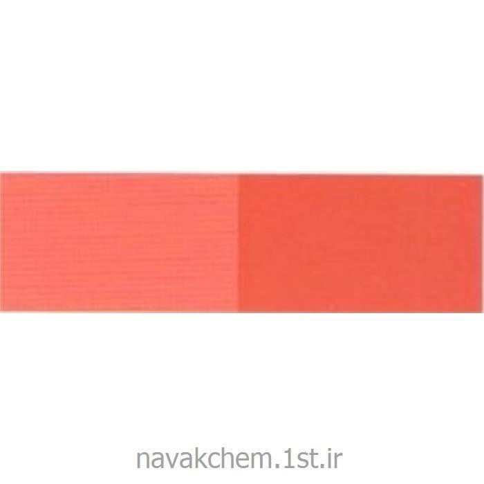 عکس رنگرنگ راکتیو کد 195A مدل Red ME4BL