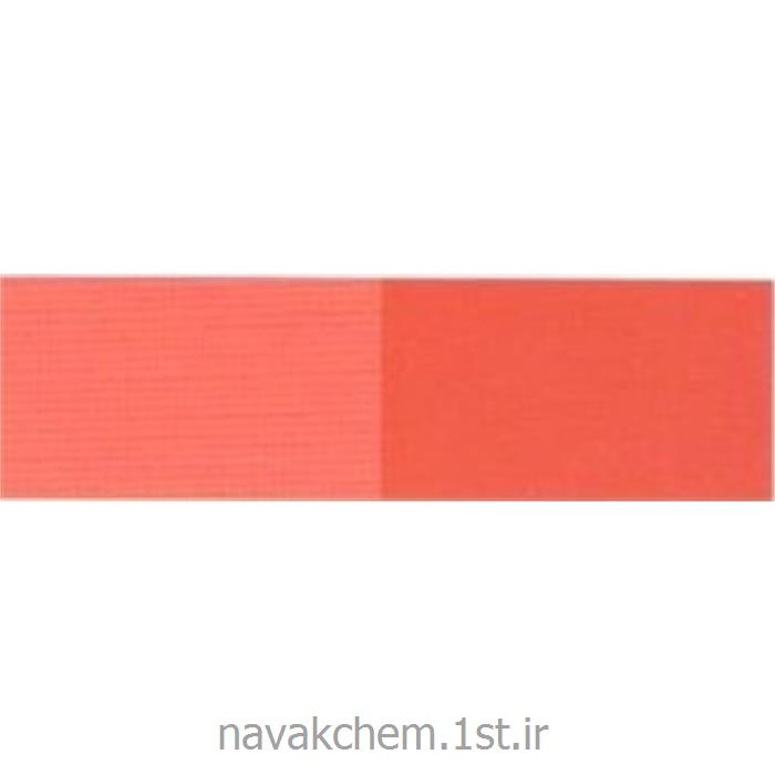 رنگ راکتیو کد 195A مدل Red ME4BL