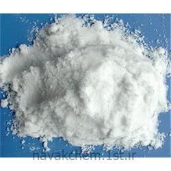 بی کربنات آمونیوم (ammonium bicarbonate)