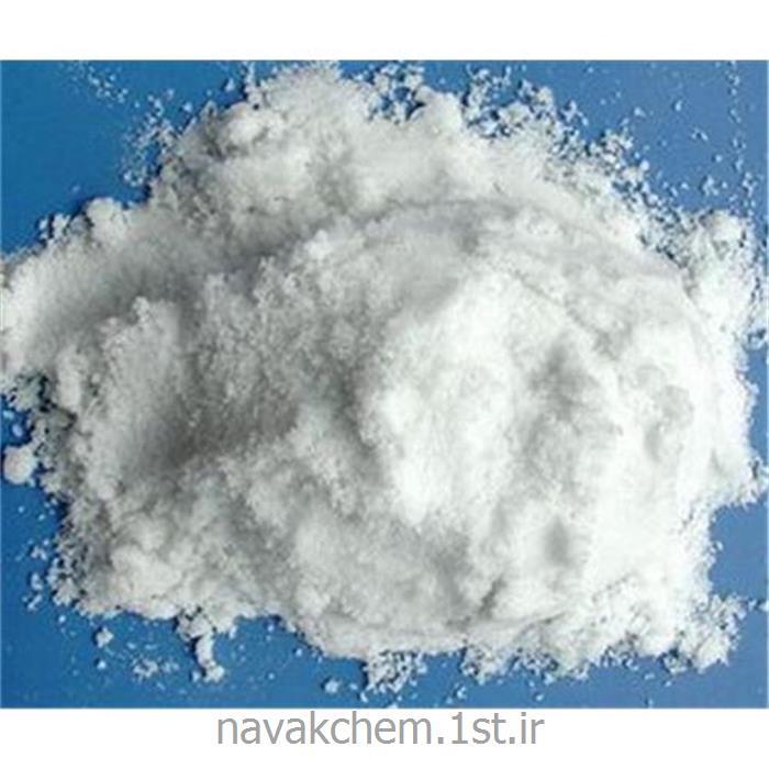 عکس سایر مواد شیمیایی آلیبی کربنات آمونیوم (ammonium bicarbonate)