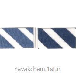 عکس رنگرنگ راکتیو کد 39 مدل Navy Blue P2R