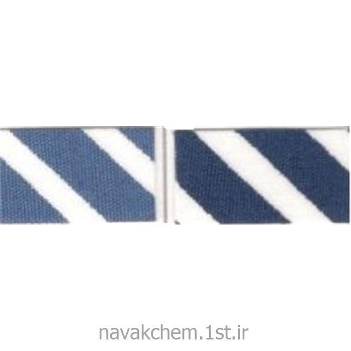 رنگ راکتیو کد 39 مدل Navy Blue P2R
