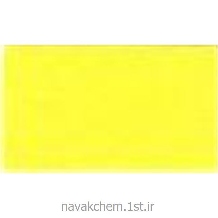 رنگ دیسپرس کد 114/1 مدل disp yellow SGL