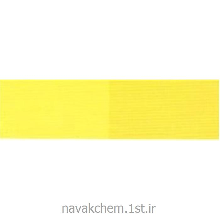 رنگ راکتیو کد 160A مدل Yellow ME4GL