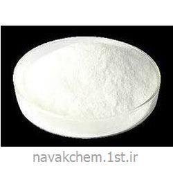 عکس سایر مواد شیمیایی آلیمنو پروپیل گلایکول آرایشی (mpg)