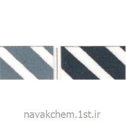 عکس رنگرنگ راکتیو کد 8 مدل Black PN