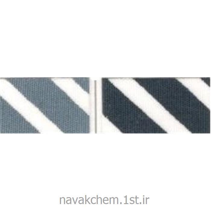 رنگ راکتیو کد 8 مدل Black PN