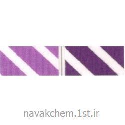 عکس رنگرنگ راکتیو کد 1 مدل Purple p3r