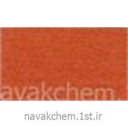 عکس رنگرنگ دیسپرس کد 1 مدل disp brown  3REL
