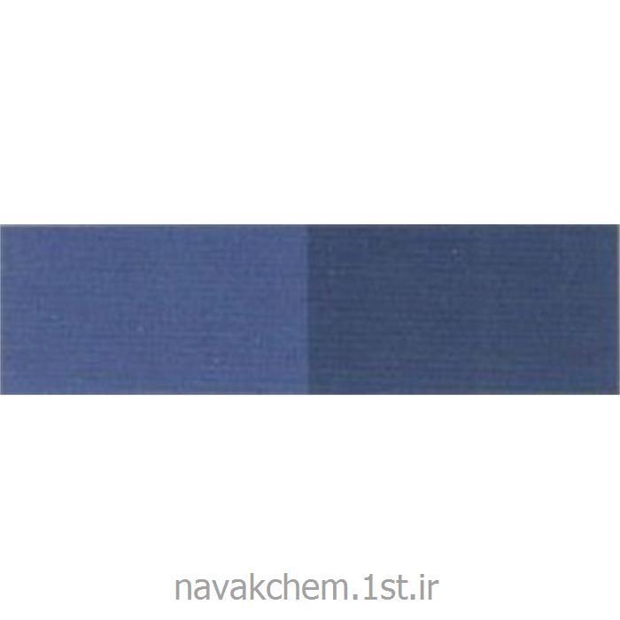 رنگ راکتیو کد 248 مدل Blue ME2RL<