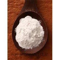 عکس سایر مواد شیمیایی آلیگزانتان گام (xanthangam)