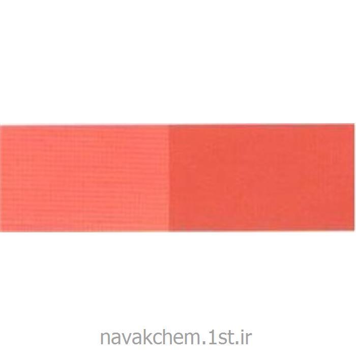 رنگ راکتیو 152 مدل Red HE8B