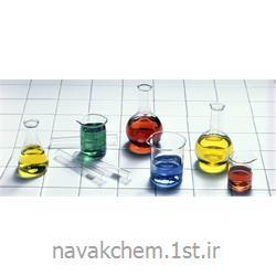 عکس سایر مواد شیمیایی آلیحلال بوتیل استات (butyl  acetate)