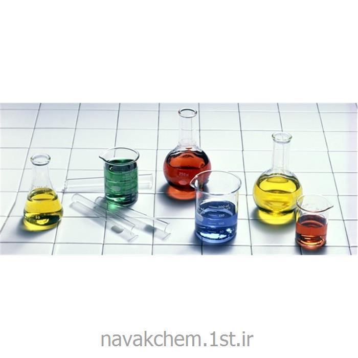 حلال بوتیل استات (butyl  acetate)