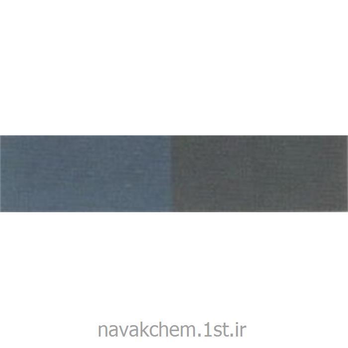 رنگ راکتیو کد 250 مدل Navy Blue RGB<