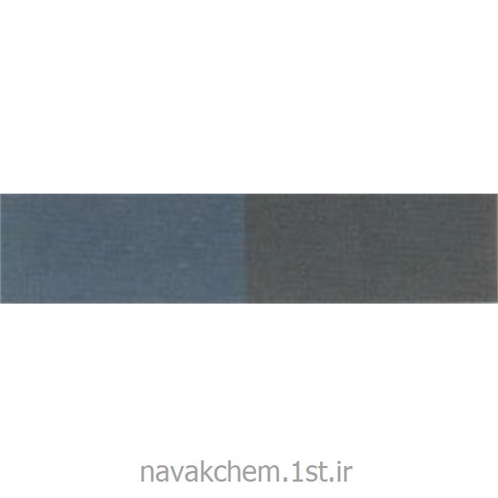عکس رنگرنگ راکتیو کد 250 مدل Navy Blue RGB