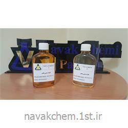 محلول پاک کننده شابلن با نام تجاری NOVAPRINT