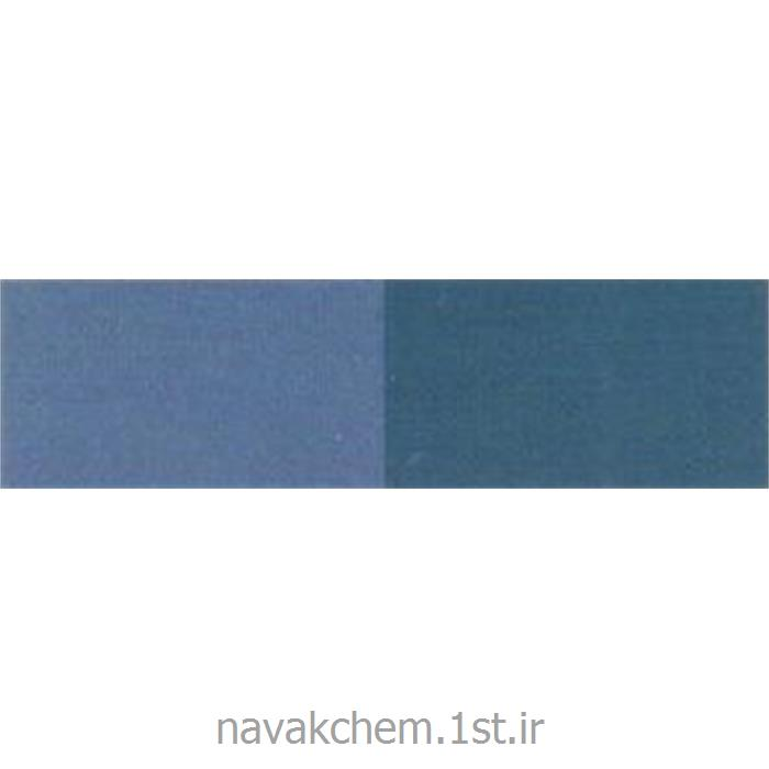رنگ راکتیو کد 222 مدل Supra Navy Blue BF