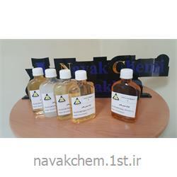 محلول پاک کننده شابلن با نام تجاری NOVAScreen