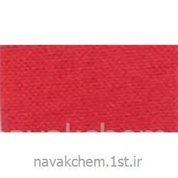 رنگ دیسپرس کد 343 مدل  disp red F3BS