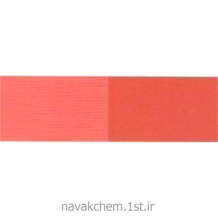رنگ راکتیو کد 250 مدل Red ME6BL