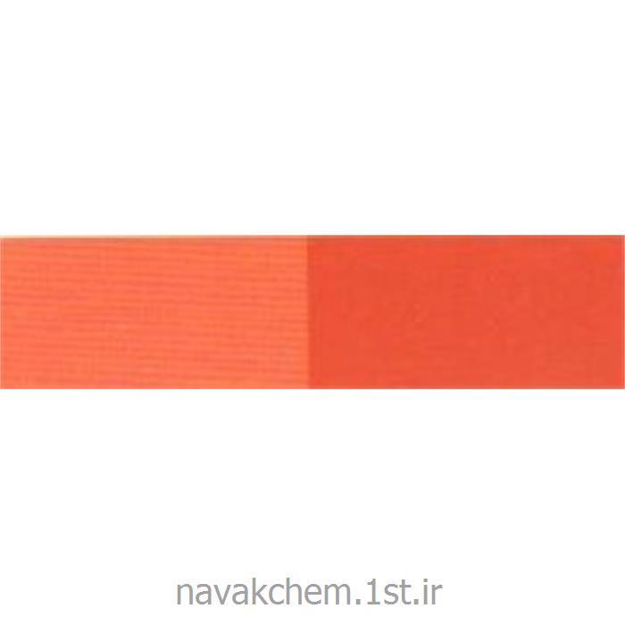 رنگ راکتیو کد 111 مدل Red BS