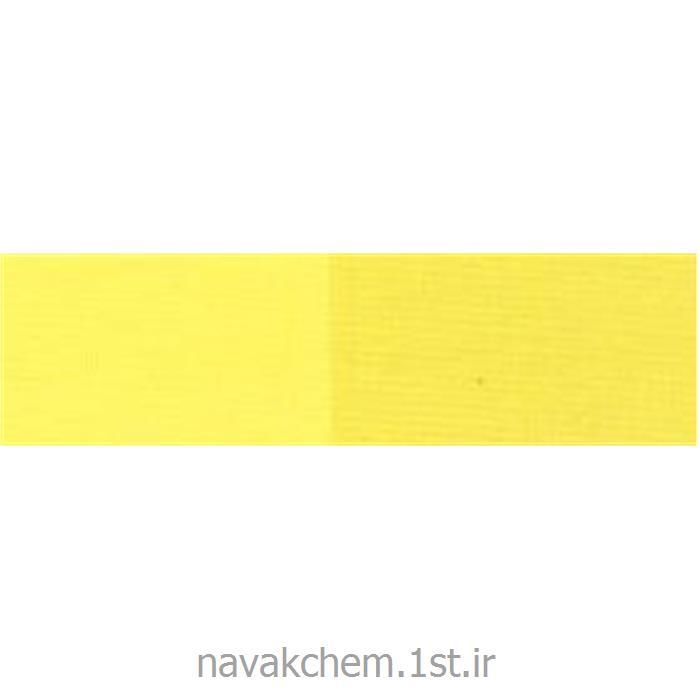 رنگ راکتیو کد 86 مدل Yellow M8G<
