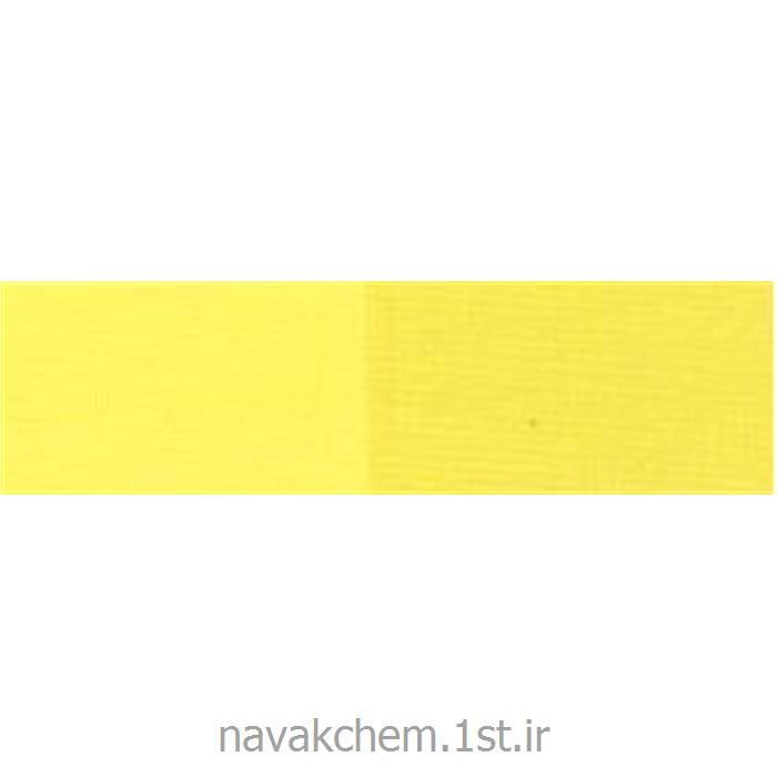 عکس رنگرنگ راکتیو کد 86 مدل Yellow M8G
