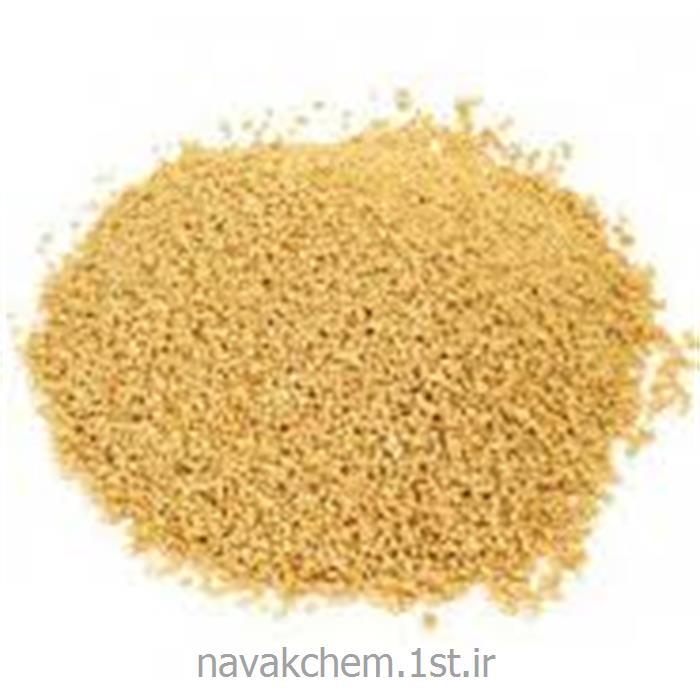 عکس سایر مواد شیمیایی آلیلستین خوراکی (lecithin)