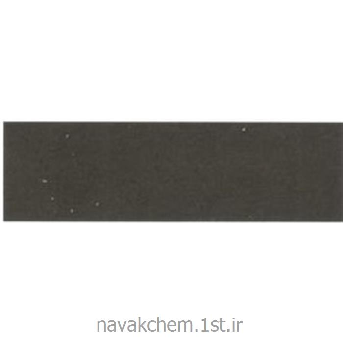 عکس رنگرنگ راکتیو مدل Black 2D