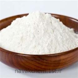 عکس سایر مواد شیمیایی آلیسدیم اسید پیروفسفات خوراکی (sodium acid piro phosphat)