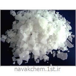 کاستیک سودا (caustic soda)