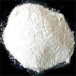 سدیم بنزوات خوراکی (sodium benzoate)