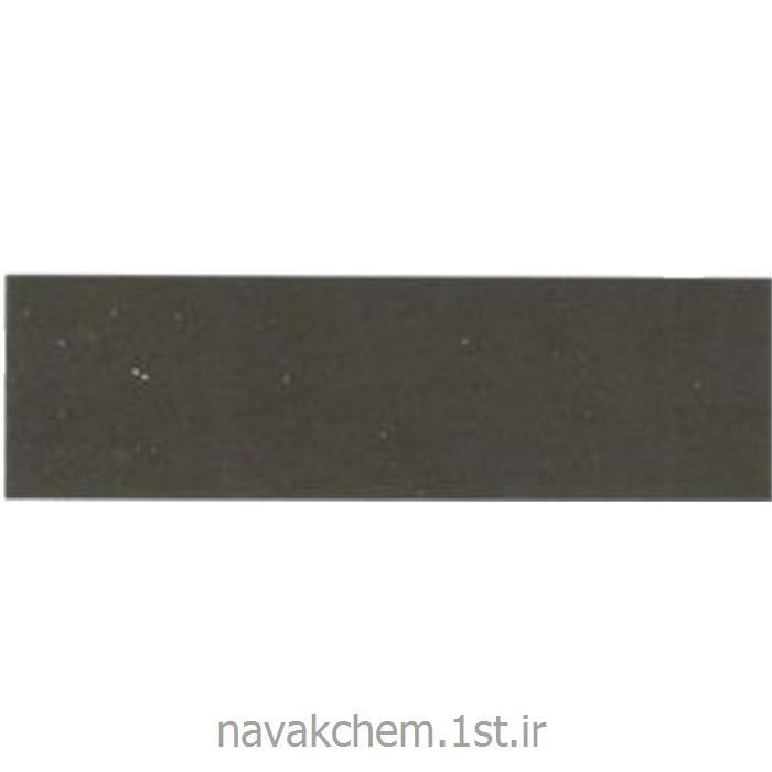 عکس رنگرنگ راکتیو مدل Black WNN