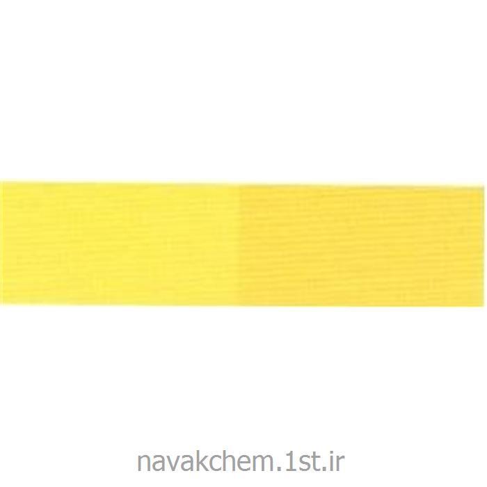 رنگ راکتیو کد 42 مدل Yellow FG
