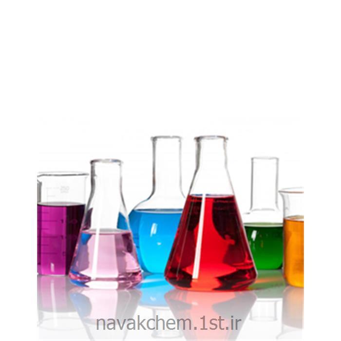 عکس سایر مواد شیمیایی آلیحلال ایزو پروپیل الکل (isopropyl alcohol)