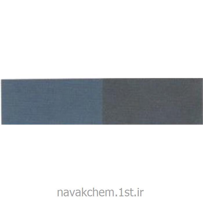 رنگ راکتیو کد 5 مدل Black B