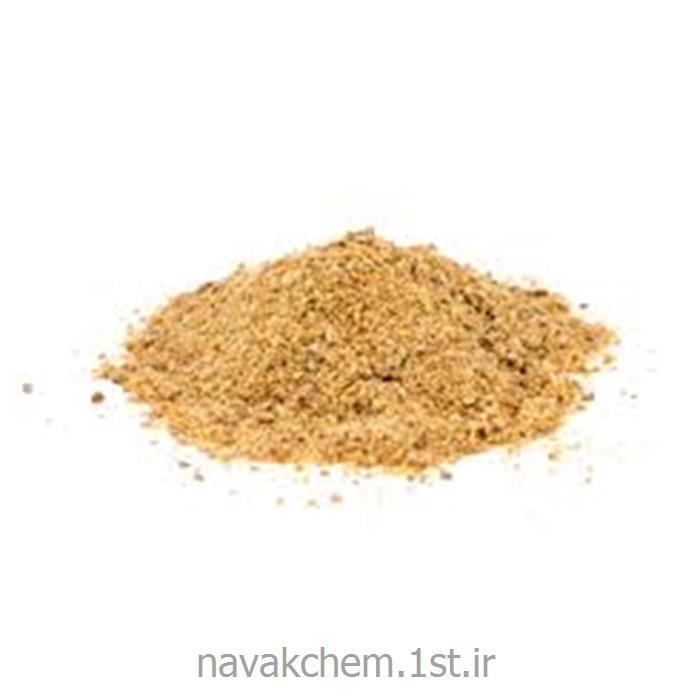 عکس سایر مواد شیمیایی آلیاسید سیتریک آبدار (citric acid)
