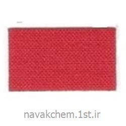 عکس رنگرنگ دیسپرس کد 167 مدل disp red 2B