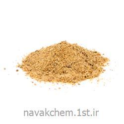 عکس سایر مواد شیمیایی آلیآسه سولفام (ase sulpham)